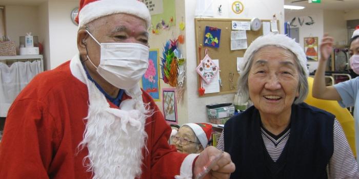 謹賀新年【すまいる高砂店】